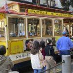 COVID-19: Bay Area mandates masks again indoors
