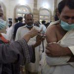 WHO head calls for moratorium on COVID vaccine booster shots
